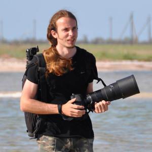 Sergey-Ryzhkov's Profile Picture