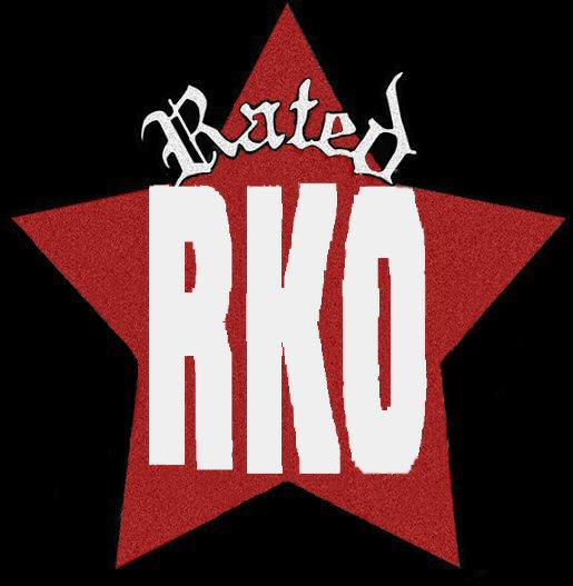 Rated-RKO Logo by AxleStarr