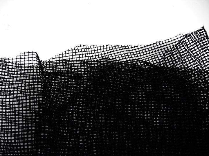 siyah by jiraiyas