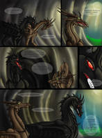 The Pact  -1- by Aarok