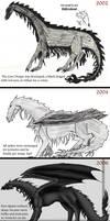 The Evolution of Aarok