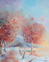 winter.again by Luckyten
