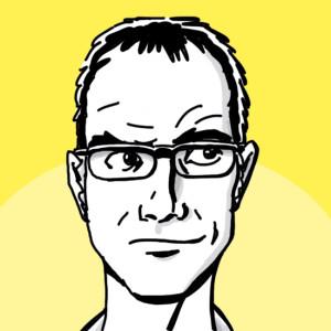 Fumettidifam's Profile Picture