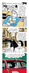 Vizi di famiglia by Fumettidifam
