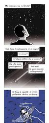 La felicita by Fumettidifam
