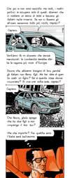 Tra qualche anno... by Fumettidifam