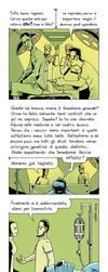 Anestesia by Fumettidifam