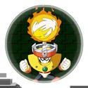 Solar Man Stamp by Eye-Of-Deidara