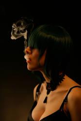 Smoke 1 by MissSouls-stock