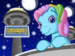 Rainbow's Tundra Tour