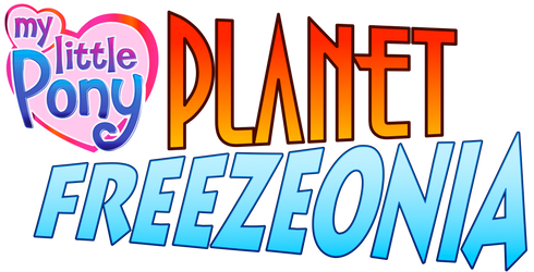 G3 Freezeonia Logo (Version 3)
