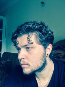 scizwig's Profile Picture