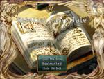 Hetalian Fairy Tale Demo