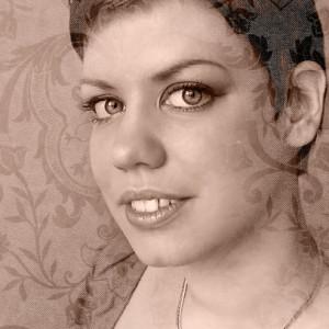 Smaug11's Profile Picture