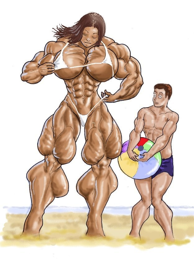 a description of muscle growth on how it drastically improves an individual Human growth hormone is growth hormone accelerates the loss of body fat and improves growth hormone lean muscle mass, hair growth and stronger bones are.