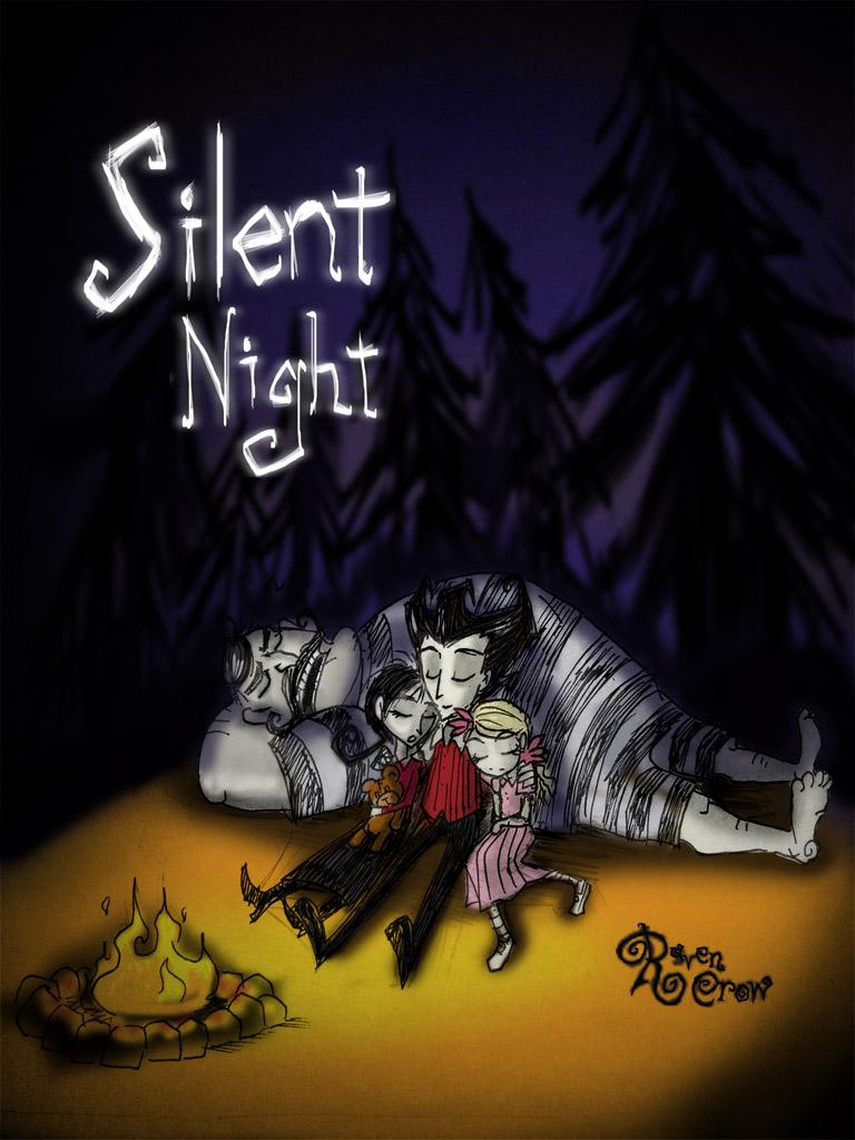 silent_night_by_ravenblackcrow-d5oefgv.j