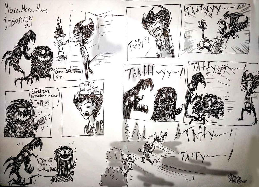 more_more_more_insanity_by_ravenblackcro