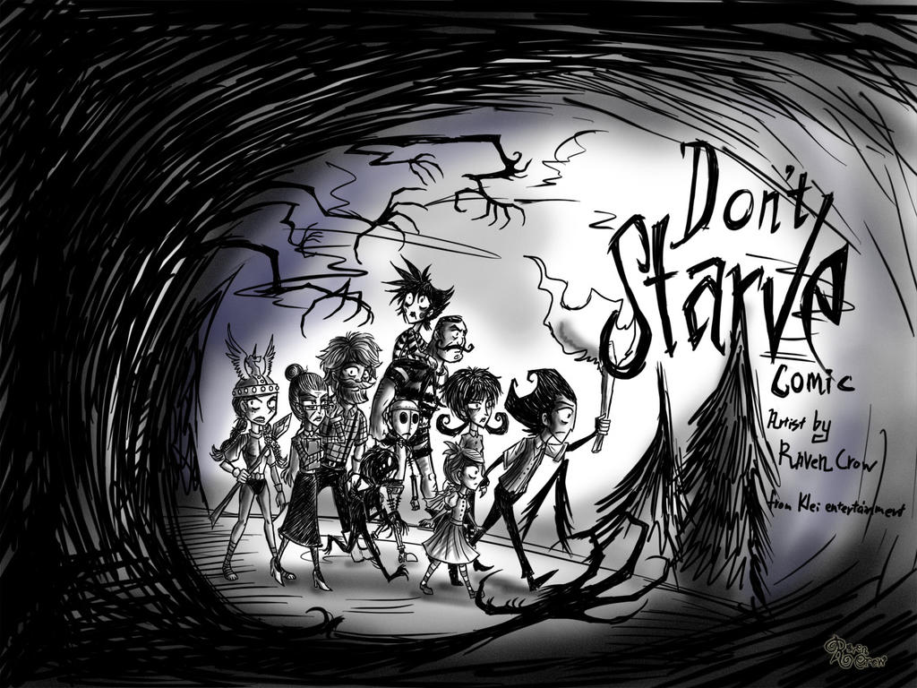dont_starve_comic_new_by_ravenblackcrow-