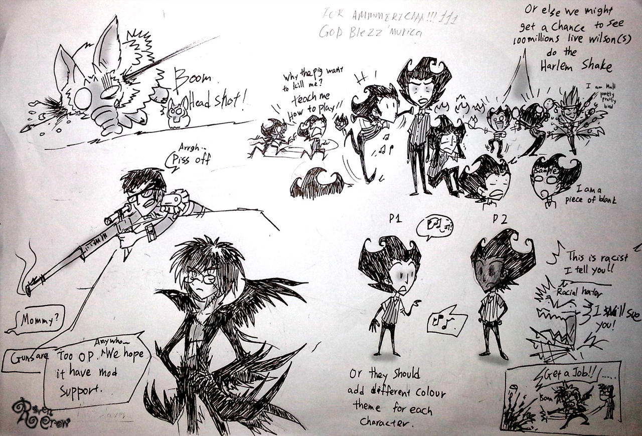 dont_starve_multiplayer_part2_by_ravenbl