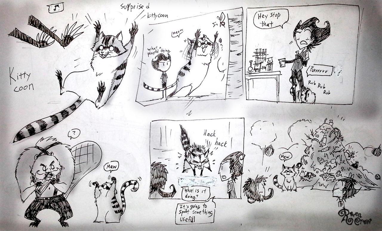 kittycoon_by_ravenblackcrow-d7osiql.jpg