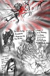 Evil Eye Returns part36 by RavenBlackCrow