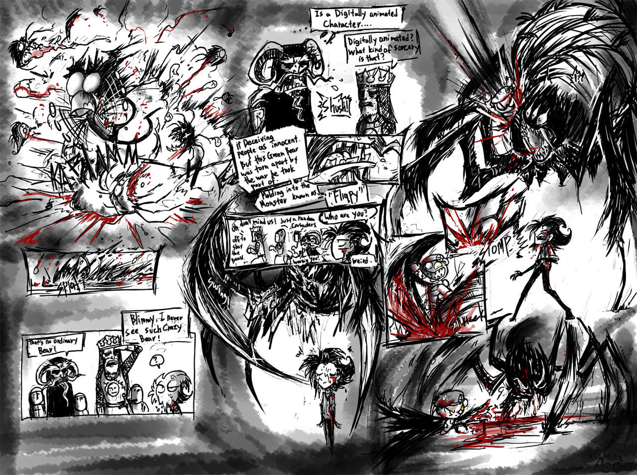 one_night_part12_by_ravenblackcrow_deqtp