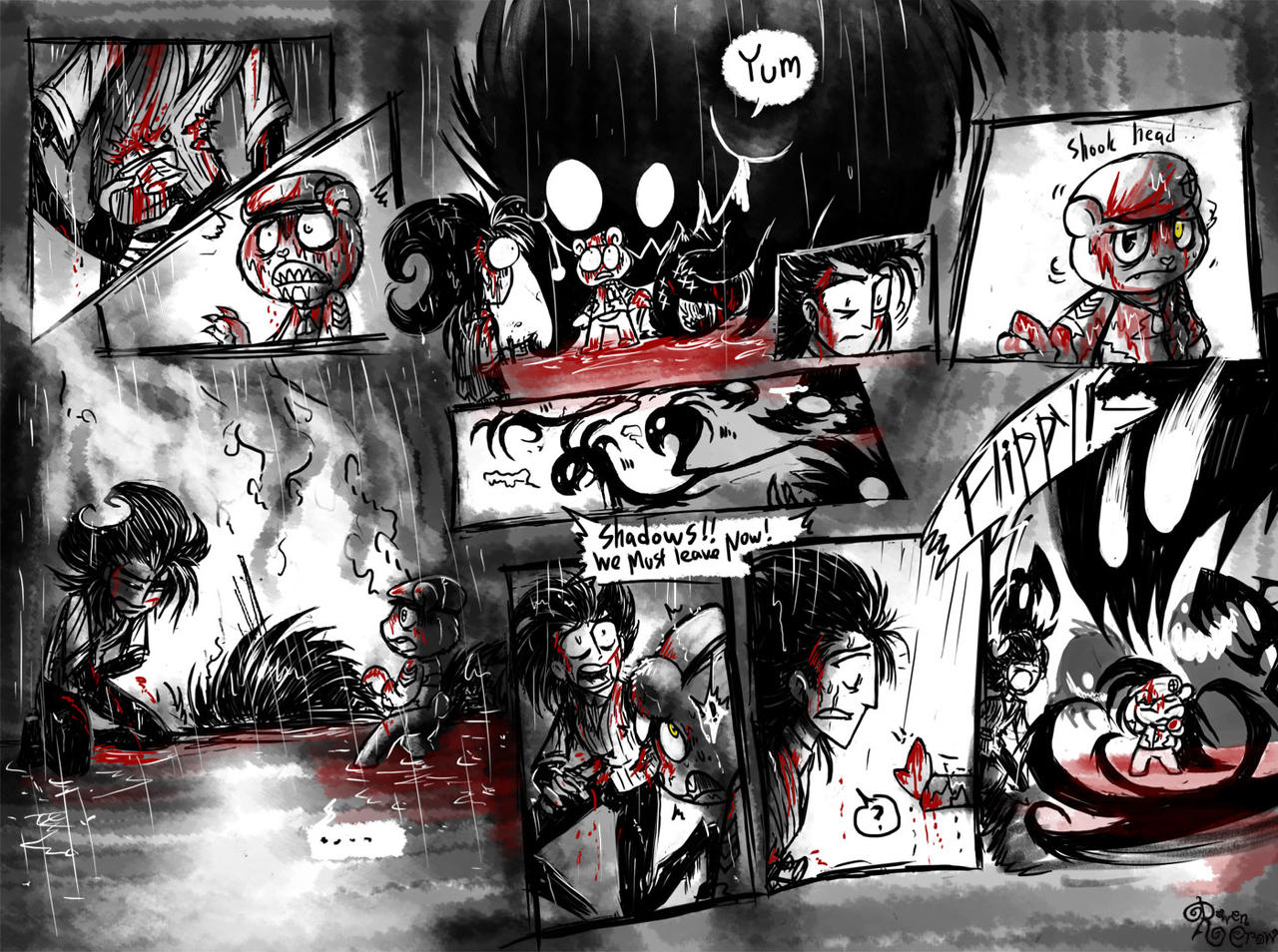 one_night_part15_by_ravenblackcrow_derp9