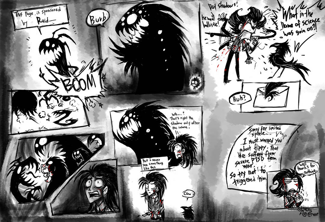 one_night_part16_by_ravenblackcrow_dert6