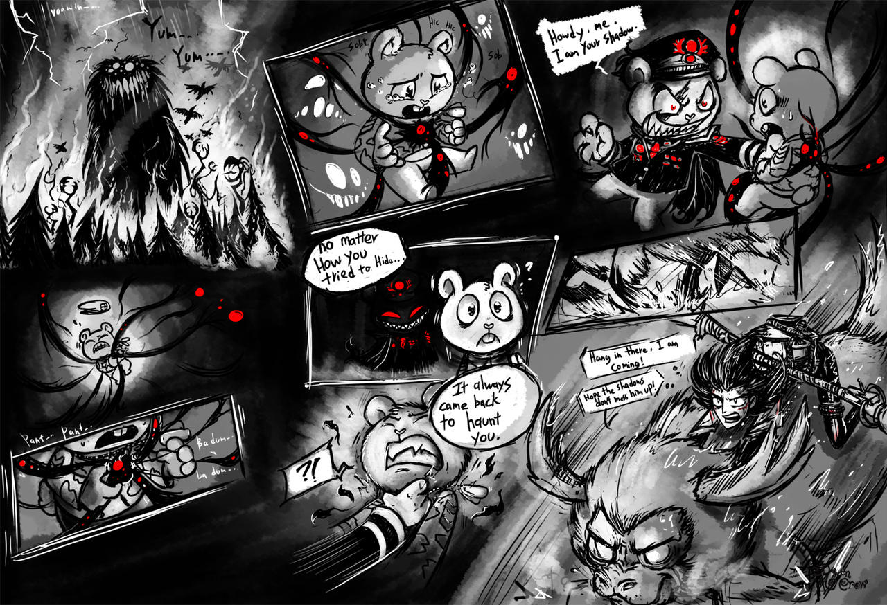 one_night_part18_by_ravenblackcrow_despz