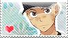 Oofuri: Hanai Stamp
