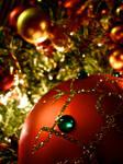 Merry Christmas :D