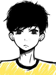 GVILTY's Profile Picture