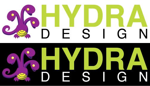 Hydra Design by kayaki