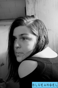 blueangelstock's Profile Picture