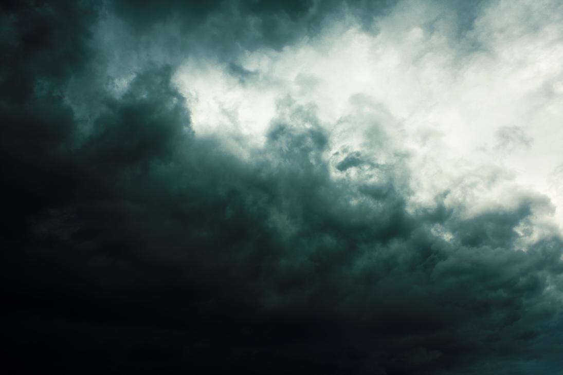 Sky by blueangelstock
