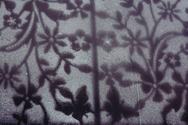 Window abstract by blueangelstock