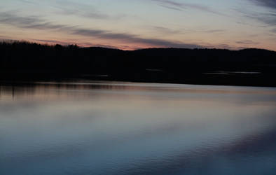 river1 by blueangelstock