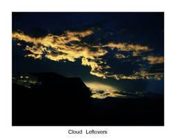 Cloud Leftovers