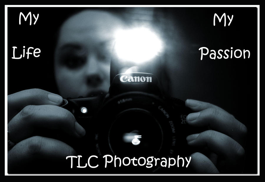 TlCphotography730's Profile Picture