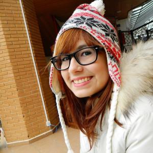 naoflavor's Profile Picture