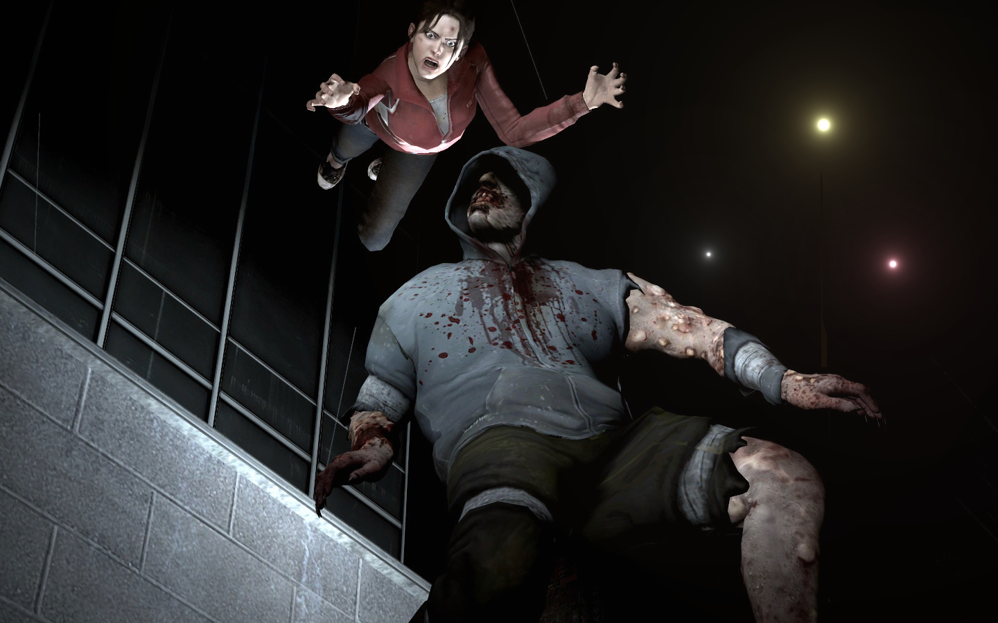 3d left 4 dead sexstory exploited picture