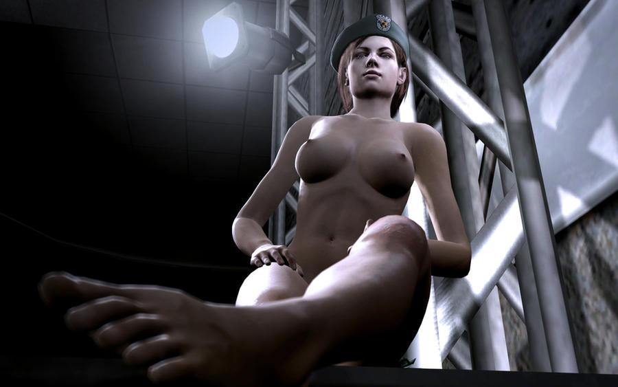 Sexy blonde lesbian tits suck