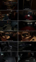 Evil Ash's Luxury Death Map Port For Gmod