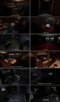 Evil Ash's Luxury Death Map Port For Gmod by Rastifan