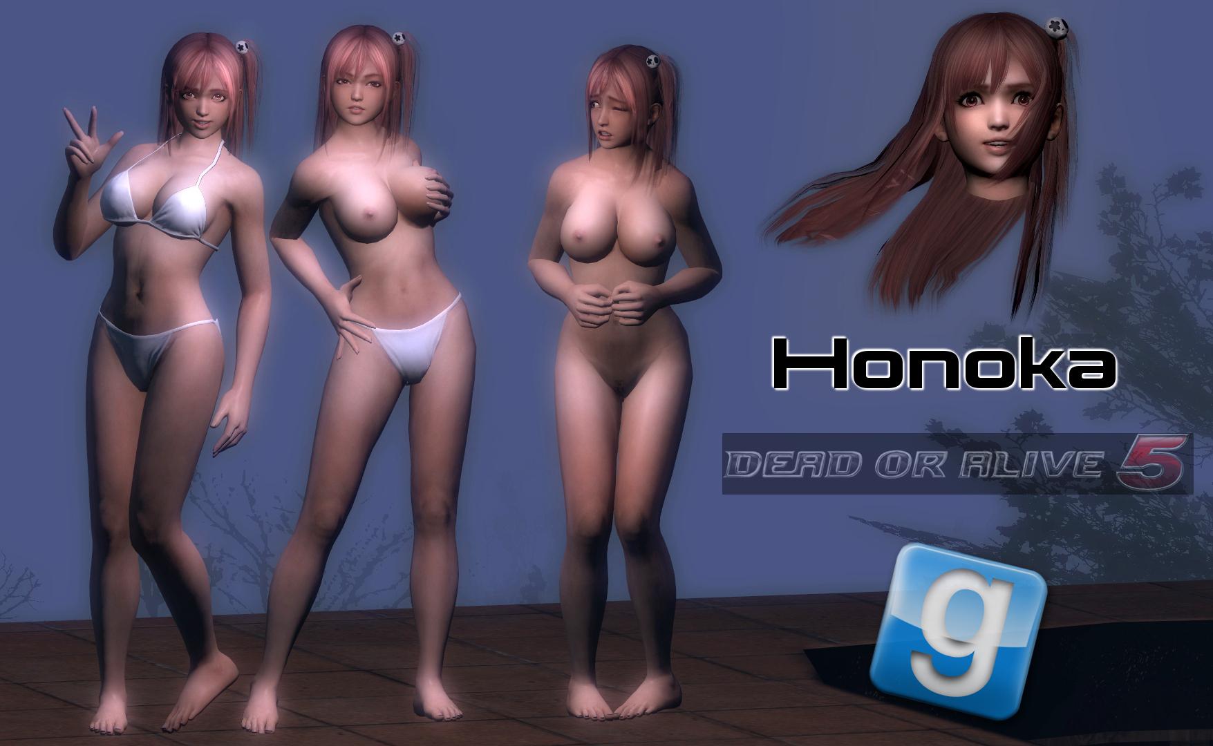 Garry S Mod Nude Sex 38