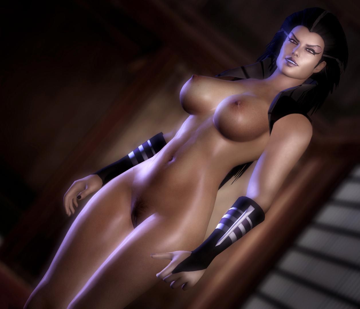 free-blowjob-sexy-mortal-kombat-girls-naked-hegan