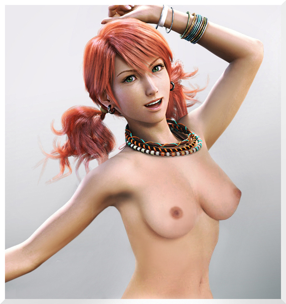 Yuna Final Fantasy Wiki FANDOM