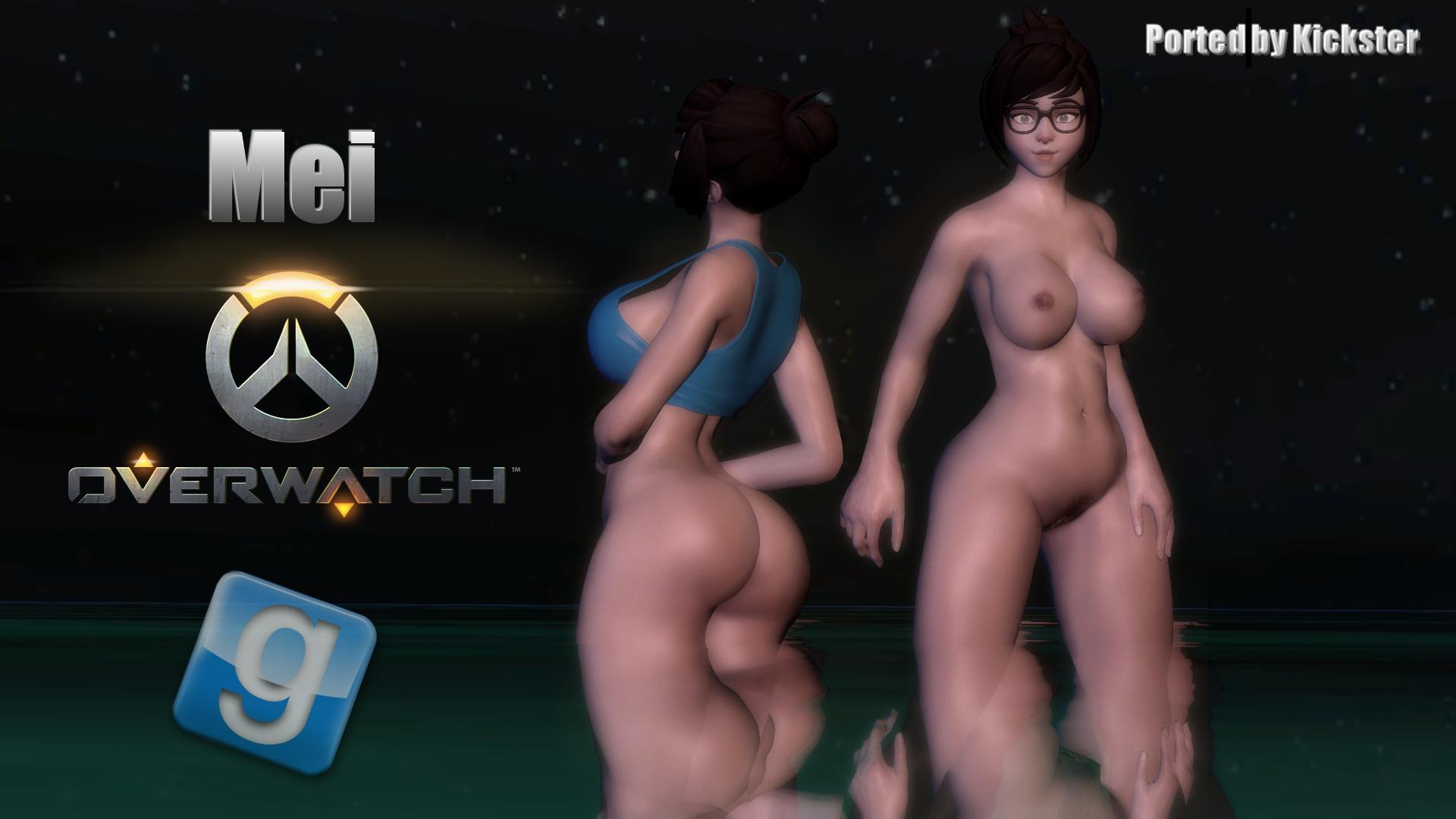 Nicole austin naked