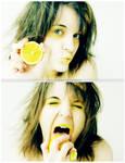 Lemonchelo!