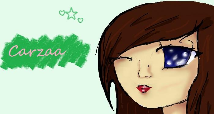 carzaa's Profile Picture